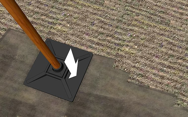 草坪种植与养护管理方法 草坪籽怎么种出漂亮的草坪 6